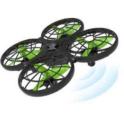 Syma X26 drón akadály elkerülő szenzorral