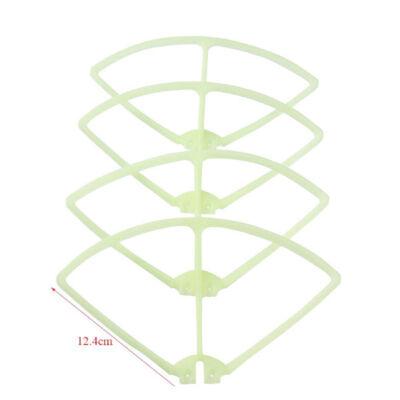 Syma X8C X8W X8G propeller védőkeret (4db)