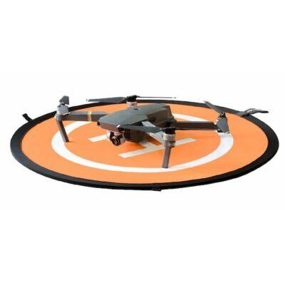 Drón leszállópálya 75cm Drone Landing Pad