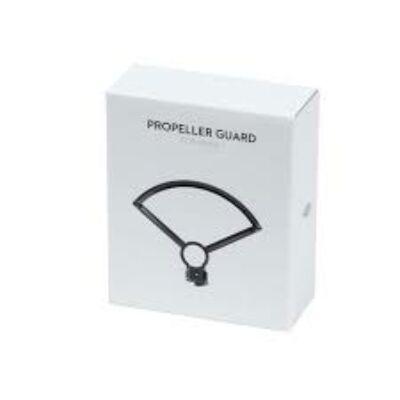 DJI Spark propeller védő Part 1