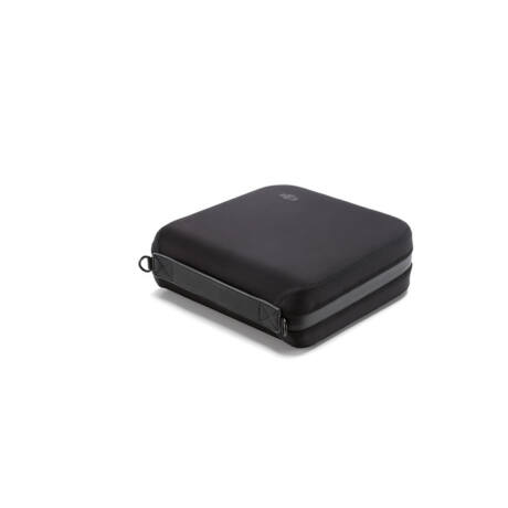 DJI Spark Part 20 Storage Box Carrying Bag - hordozótáska Spark-hoz