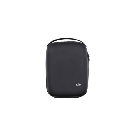 Spark Part 32 Portable Charging Station Carrying Bag