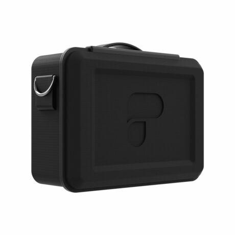 PolarPro Mavic Air-Soft Case-Rugged
