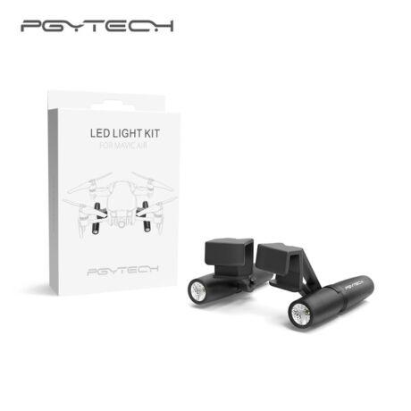 DJI Mavic Air - LED Light Kit