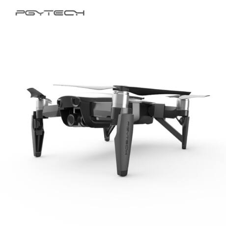 MAVIC AIR - Landing Gear Extensions - leszálló talpak Mavic Air