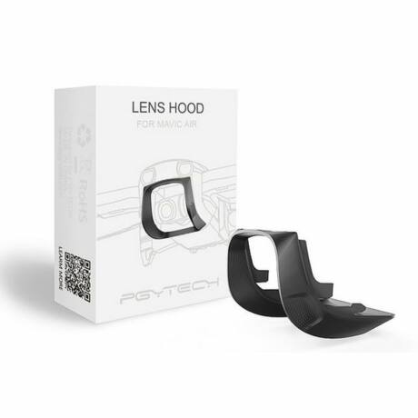 PGYTECH MAVIC Air Lens hood
