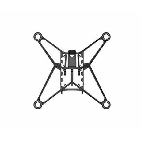Parrot MiniDrones Hydrofoil Orak/NewZ Central cross - központi váz