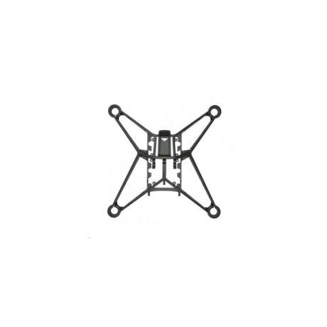 Parrot MiniDrones Rolling Spider Central cross - központi váz