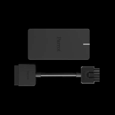 Parrot Bebop 2 Power Battery charger -  akkumulátor töltő