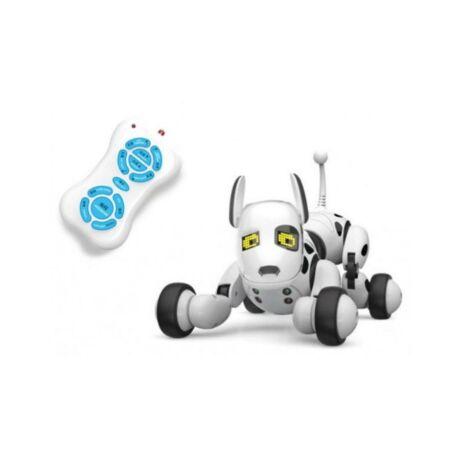 DIMEI 9007A intelligens RC Robot kutya