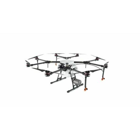 DJI Agras MG-1P mezőgazdasági drón