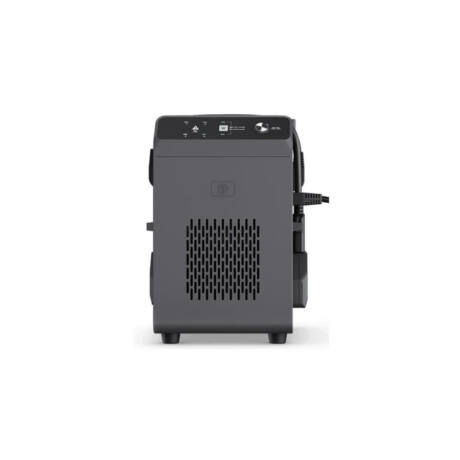 DJI T16 Akkumulátor töltő