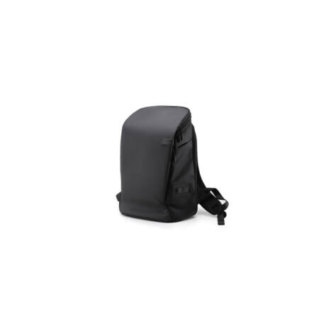 DJI Goggles Carry More Backpack - Goggles + DJI Mavic Pro / Mavic Air / Spark hátizsák