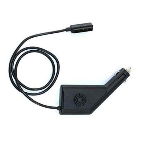 DJI Mavic Car Charger (Mavic autós töltő)12-16V max 6A