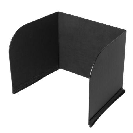 """PGY-tech monitor árnyékoló tablethez 9,7"""" L200"""