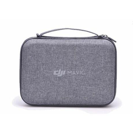 DJI Mavic Mini - Original DJI Case - hordtáska Mavic Mini-hez