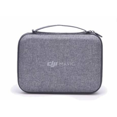DJI Mavic Mini - Original DJI Case - hordtáska Mavic Mini-hez