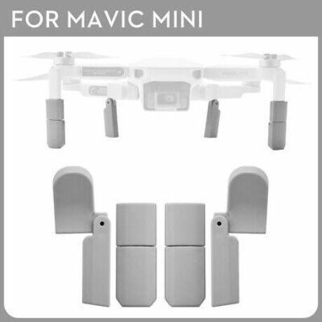 MAVIC Mini magasított leszállótalp - Folding landing gears