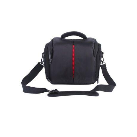 Carrying Bag for DJI Mavic Pro/Air Combo