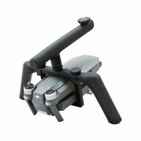 DJI Mavic Pro Tray + T-Grip Combo - kézi videó stabilizátor