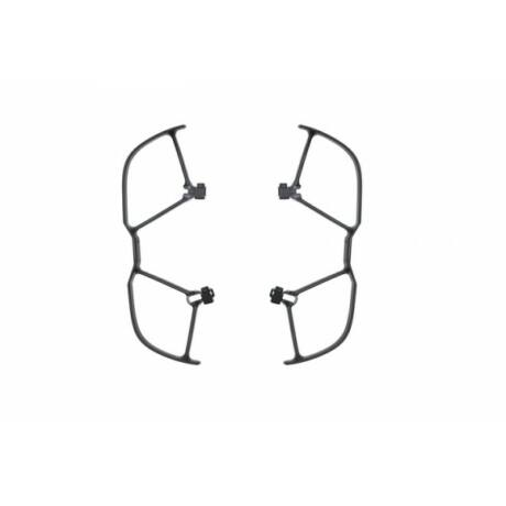 DJI Mavic Air propeller védő (Part 14 Propeller Guard)