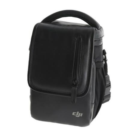 eba5348cac26 DJI Mavic Pro táska Part 30 - Mavic Pro Part 30 Shoulder Bag (Upright) - DJI  Mavic Pro alkatrészek, kiegészítők - Drón vásárlás. Milyen drónt vásárolna?
