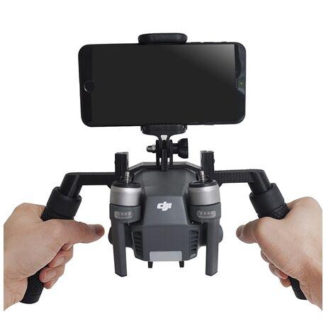 DJI MAVIC - kézi / asztali stabilizátor