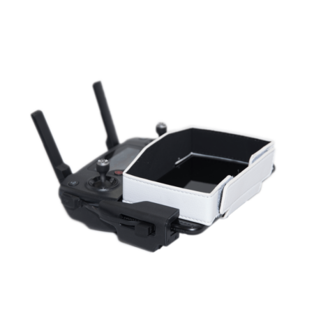 PolarPro Mavic Pro Remote Sunshade