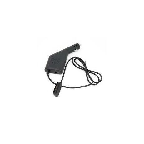 Mavic Air autós töltő -  Mavic Air car charger