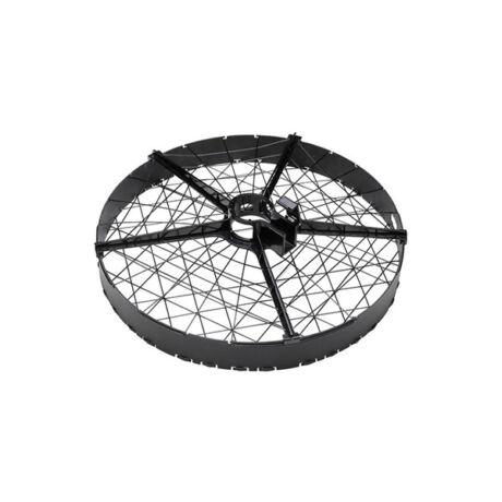 DJI Mavic Part 31 Propeller Cage (Propellervédő rács)