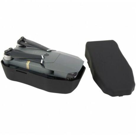 PolarPro Mavic Pro Hard Shell Case