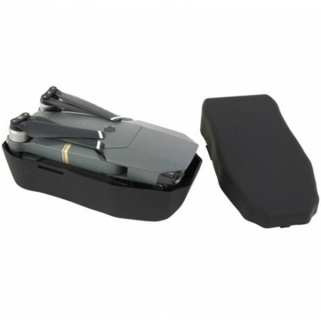 PolarPro Mavic Pro Hard Shell Case