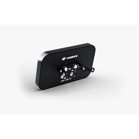 Raptor XR for Mavic/Spark - hatótáv növelő antenna