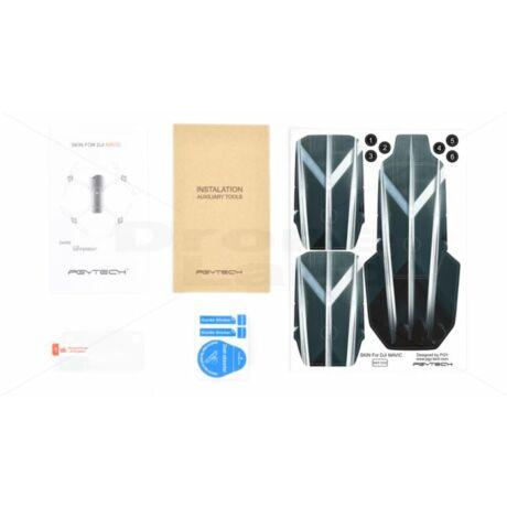 DJI MAVIC 3M Scotchcal Skin-CO4 dekor fólia