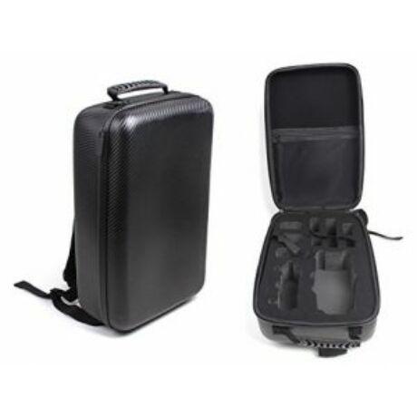 DJI Mavic Pro merev falú, biztonságos hordozó táska