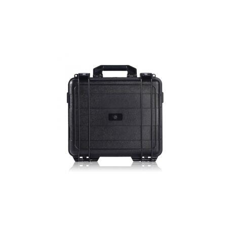 DJI Mavic merevfalú, vízálló biztonsági kézibőrönd