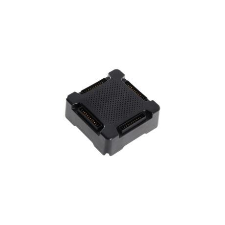 DJI Mavic Part 7 Battery Charging Hub (Akkumulátor töltő elosztó)