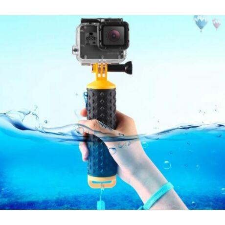 Osmo Action - Floating Stick - Osmo Action vízi markolat