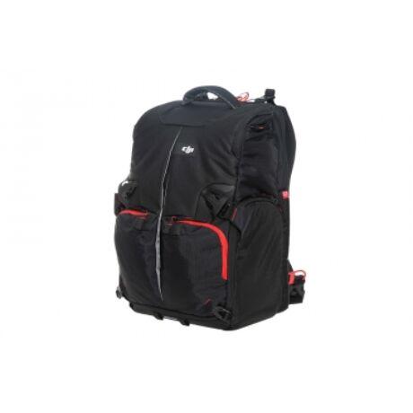 DJI Backpack (Phantom 3 -hoz) , hátizsák