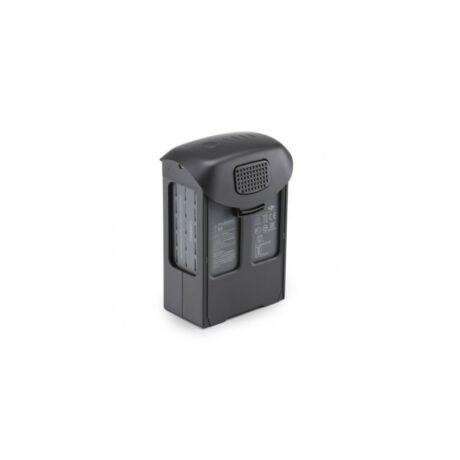 DJI Phantom 4 Obsidian Intelligent battery Part 113 5870mAh intelligens akkumulátor