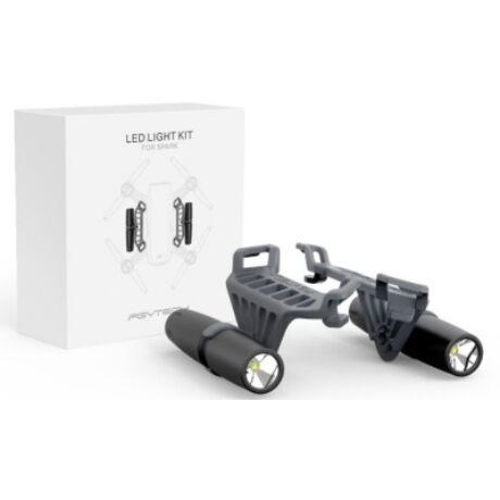 DJI SPARK - LED light kit