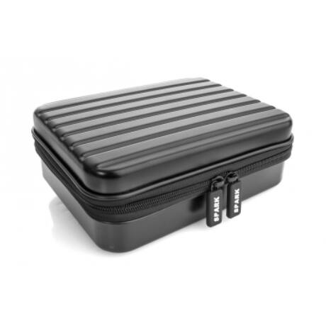 Waterproof Compact case for SPARK - Spark biztonsági táska