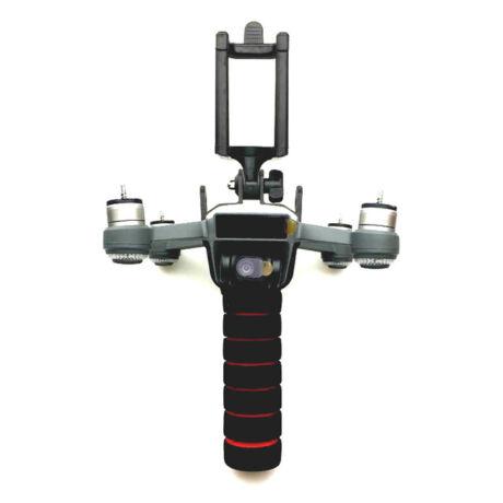 DJI Spark kézi video stabilizátor