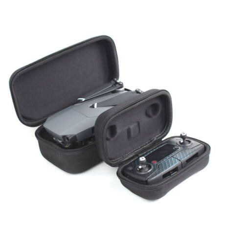 DJI Mavic Pro Combo táska (drón és kontroller tok)