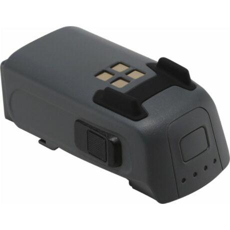 Spark Part 3 Intelligent Flight Battery (Akkumulátor)