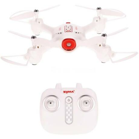 SYMA - X23 drón