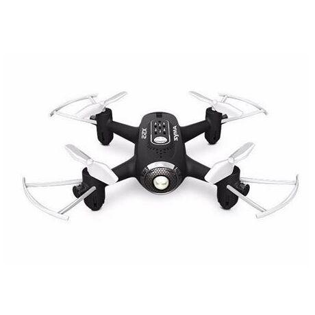 Syma X22W WiFi FPV HD kamerás drón