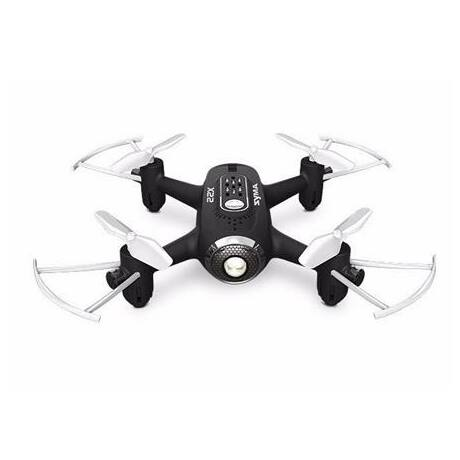 Syma X22SW WiFi FPV HD kamerás drón
