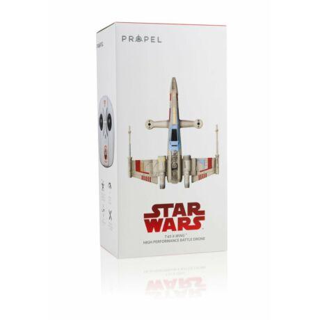 Star Wars Propel T-65 : X Wing - STANDARD BOX