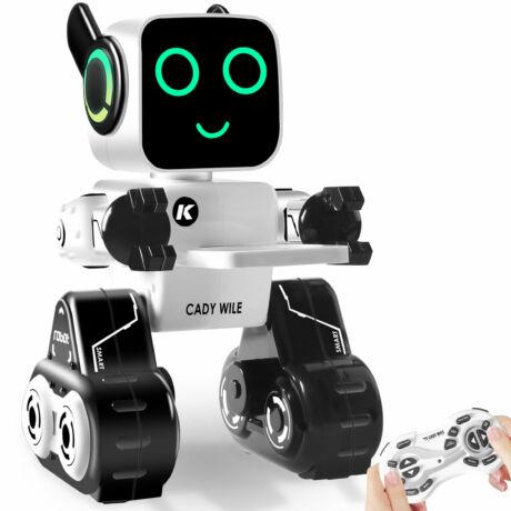 RC Robot K3 wireles